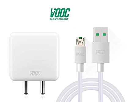 Duisah® Compatible for Oppo A3S Charger with Micro: Amazon