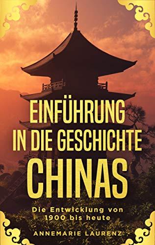 Gefährliche Entwicklungen (German Edition)