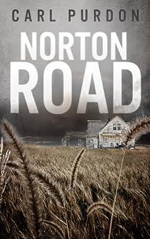 Norton Road by [Purdon, Carl]