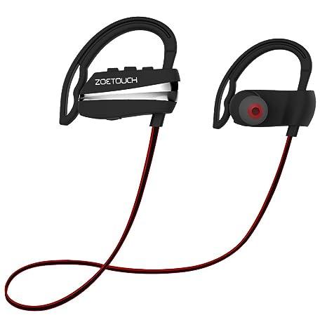 Cuffie Bluetooth Wireless fd3cc9635a55