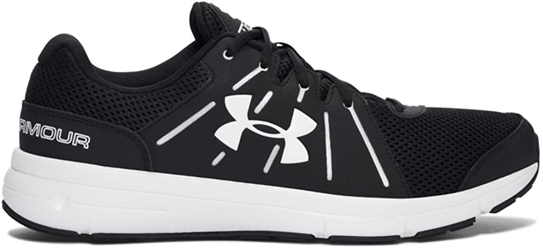 Under Armour Women s Horizon STR Running Shoe