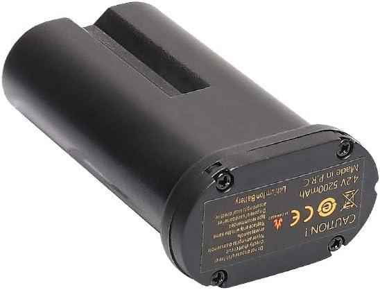 Vis m/étaux BHC-BTR inox A2 6 pans creux bomb/ée 3mmx16-100 pcs