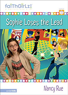 Sophies friendship fiasco faithgirlz ebook nancy n rue sophies drama faithgirlz fandeluxe Ebook collections