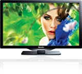 Philips 32PFL4507 32-Inch 60Hz LED TV (Black), Best Gadgets