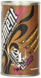 Nutrament Energy and Fitness Drink, Chocolate, 12 Ounce Cans (Pack of 12) Review