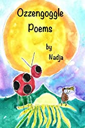 Ozzengoggle Poems