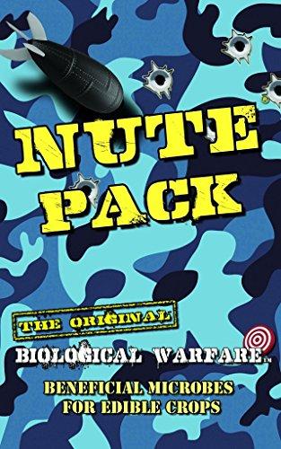 OG Bio War Nute Pack 16 oz - 16 Ounce Grams Shopping Results