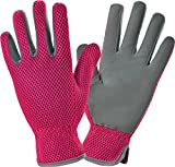 Miracle-Gro MG86120/WL3P Performance Hi-dex Gloves
