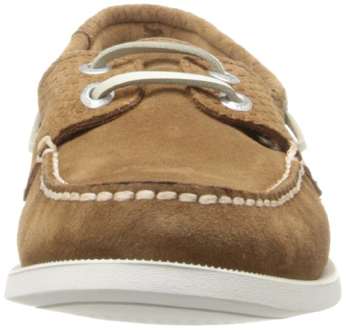 Ted Baker Men's Jaacob Boat Shoe