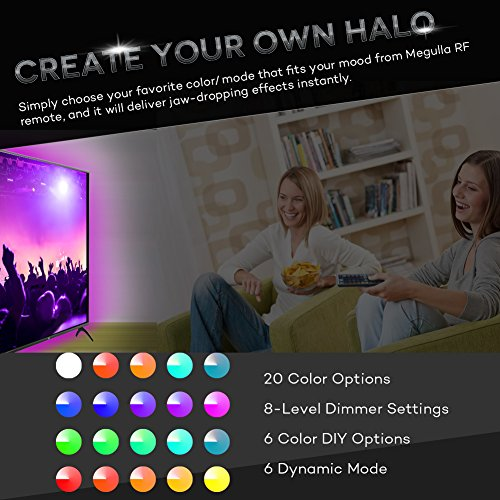 Buy color for home theater