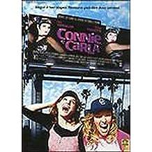 connie e carla - vn (Dvd) Italian Import