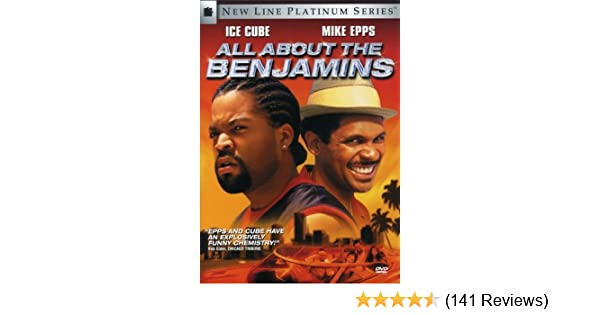the benjamins movie download