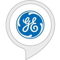General Electric Podcast Theater