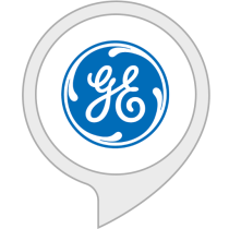 general electric podcast theater - General Electric