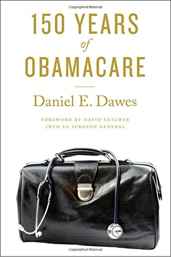 Pdf Medical Books 150 Years of ObamaCare