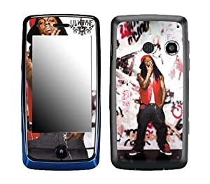 MusicSkins MS-LILW20088 Skin - Retail Packaging - Multi-Color