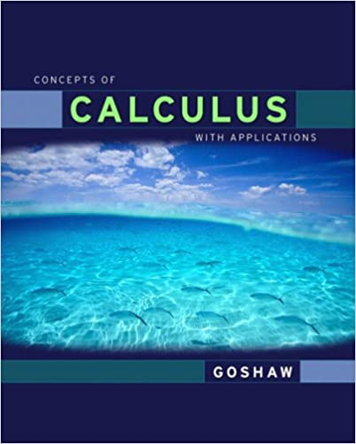 Thomas finney calculus 11th edition solutions free download youtube.