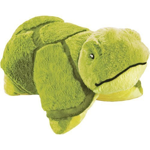 Pillow Pets Pee-Wees - Turtle ()