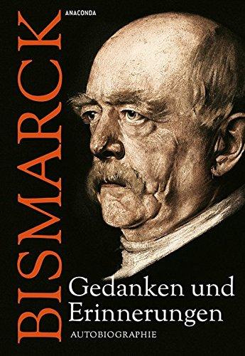 Otto Von Bismarck Eine Biographie Kolb Eberhard