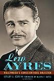Lew Ayres, Lesley L. Coffin, 1617036374