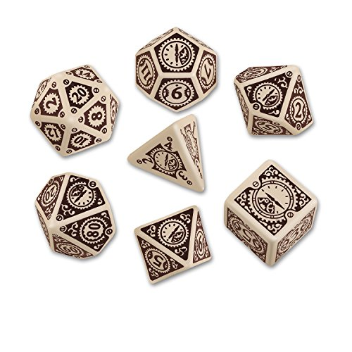 tock game board - 8