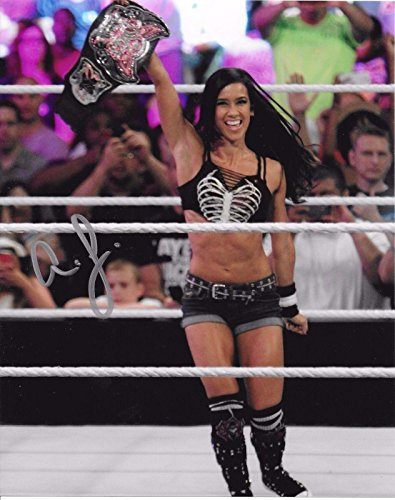 aj lee photo - 6