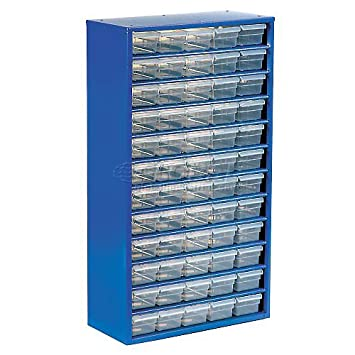 Beautiful 60 Drawer Metal Small Parts Storage Cabinet Modular Storage Awesome Design