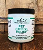 Cheap Pet Stress Relief