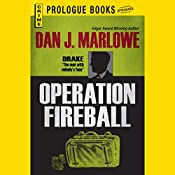 Operation Fireball | Dan J. Marlowe