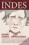 Krisen - Crashs - Depressionen : Indes 2013 Jg. 2 Heft 01, , 3525800029