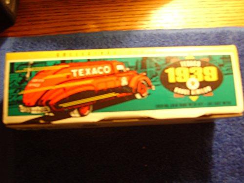 texaco-1939-dodge-airflow