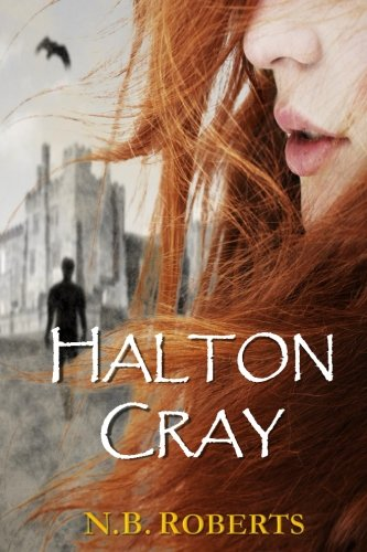 Halton Cray (Shadows of the World) (Volume 1)