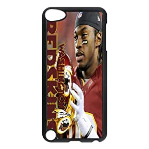 COOL CASE fashionable American football star customize For Ipod touch 5 SF0011211448