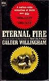 img - for Eternal Fire book / textbook / text book
