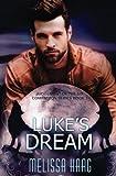 Luke's Dream (Judgement of the Six Companion Series) (Volume 3)