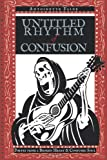 download ebook untitled rhythm of confusion: poetry from a broken heart & confused soul pdf epub