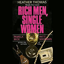 Rich Men, Single Women