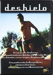 Deshielo [DVD]