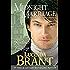 Midnight Marriage: A Georgian Historical Romance (Roxton Family Saga Book 1)