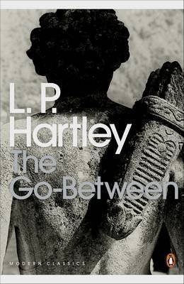 [The Go-between] (By: L. P. Hartley) [published: January, 2004]