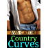 Country Curves: BBW Romantic Comedy