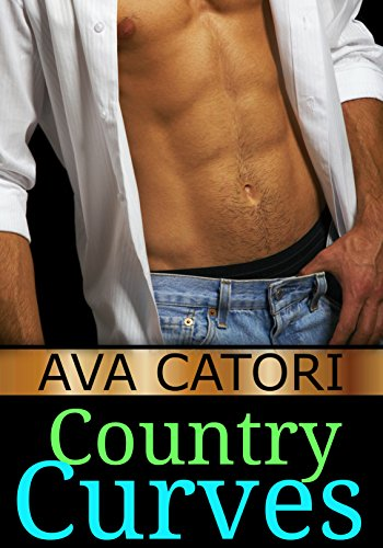 country-curves-bbw-romantic-comedy