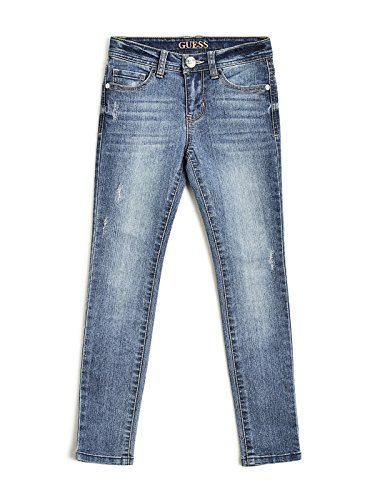 Sadie Clothing - GUESS Factory Sadie Skinny Jeans (7-16)