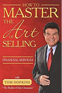 How To Master The Art Of Selling - Isbn:9780446692748 - image 7