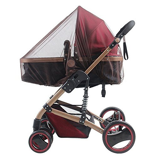 Play Prams For Toddlers - 5