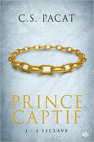 """Résultat de recherche d'images pour """"prince captif"""""""