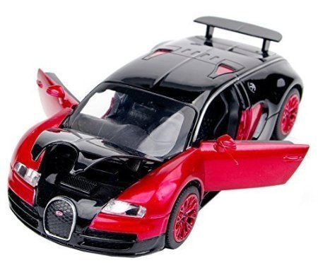 new-style-132-bugatti-veyron-alloy-diecast-car-model-collection-lightsound-red