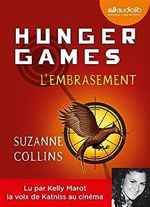 """Afficher """"Hunger games n° 2"""""""
