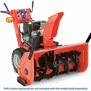 B00919QGEU_Simplicity P2138E (38″) 420cc Signature Pro Two-Stage Snow Blower – 1696242