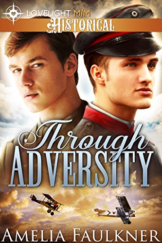 Through Adversity (Best Way To Become An Airforce Pilot)